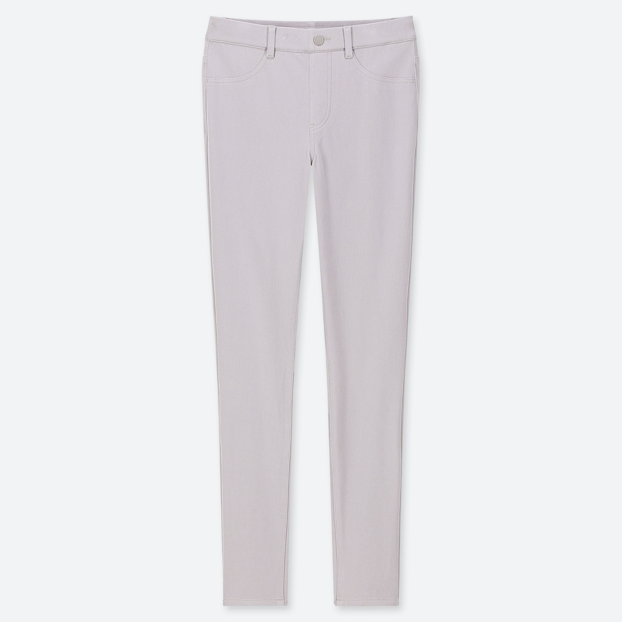 Women Ultra Stretch Leggings Pants Uniqlo Us
