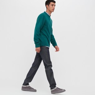 Slim-Fit Jeans/us/en/418910.html
