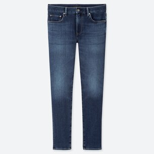 HEATTECH Slim-Fit Jeans/us/en/418915.html