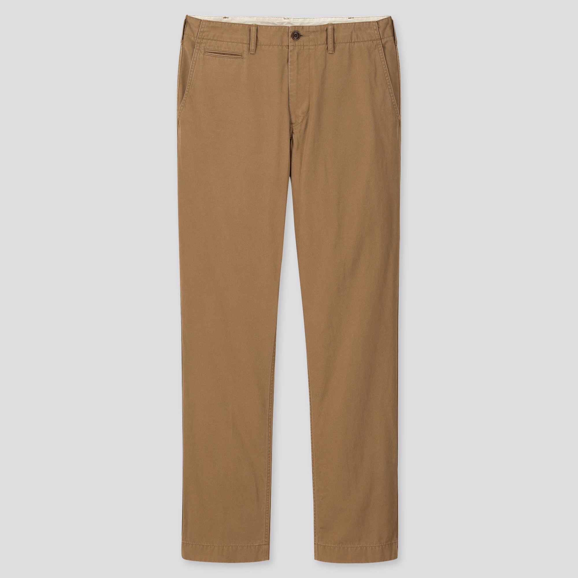 pantalon chino ruglar
