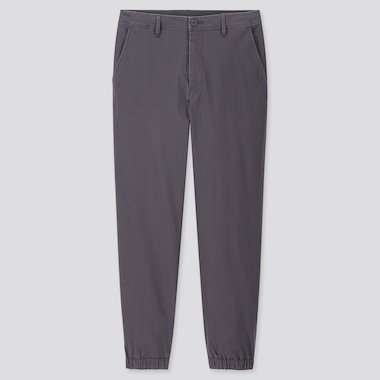 MEN EZY JOGGER TROUSERS
