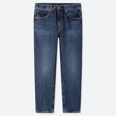 HERREN JEANS (REGULAR FIT)