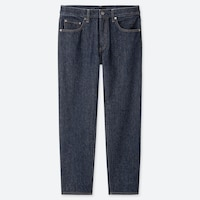 Deals on Uniqlo Mens Regular-Fit Jeans