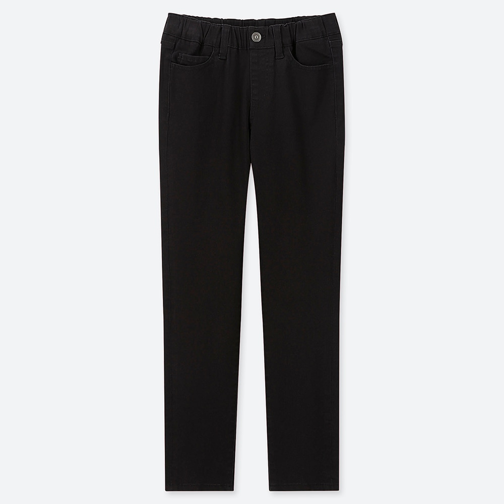 Never-Cold Stand Back Im Going to Try Science Kids Boys Sweatpants Elastic Waist Pants for 2T-6T