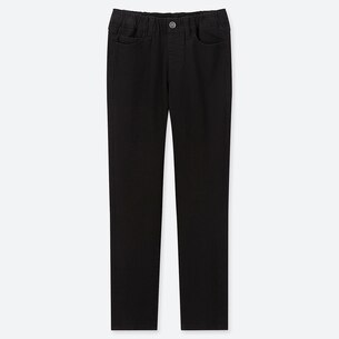 Ultra Stretch Slim-Fit Pants/us/en/419047.html