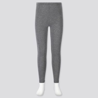KINDER HEATTECH LEGGINGS