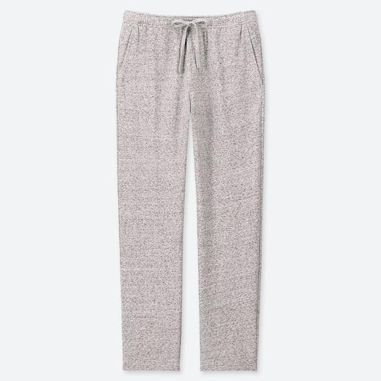 Pantaloni Ultra Elasticizzati Uomo by Uniqlo