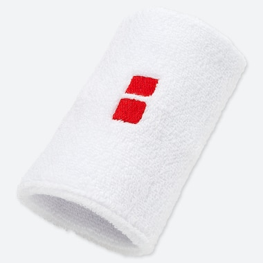 ROGER FEDERER LONDON 2019 TENNIS WRISTBAND