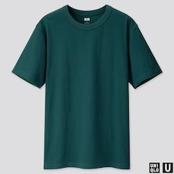 1c74c4b21f0c5 T-shirts & débardeurs Homme: T-shirts manches courtes, Coton supima ...
