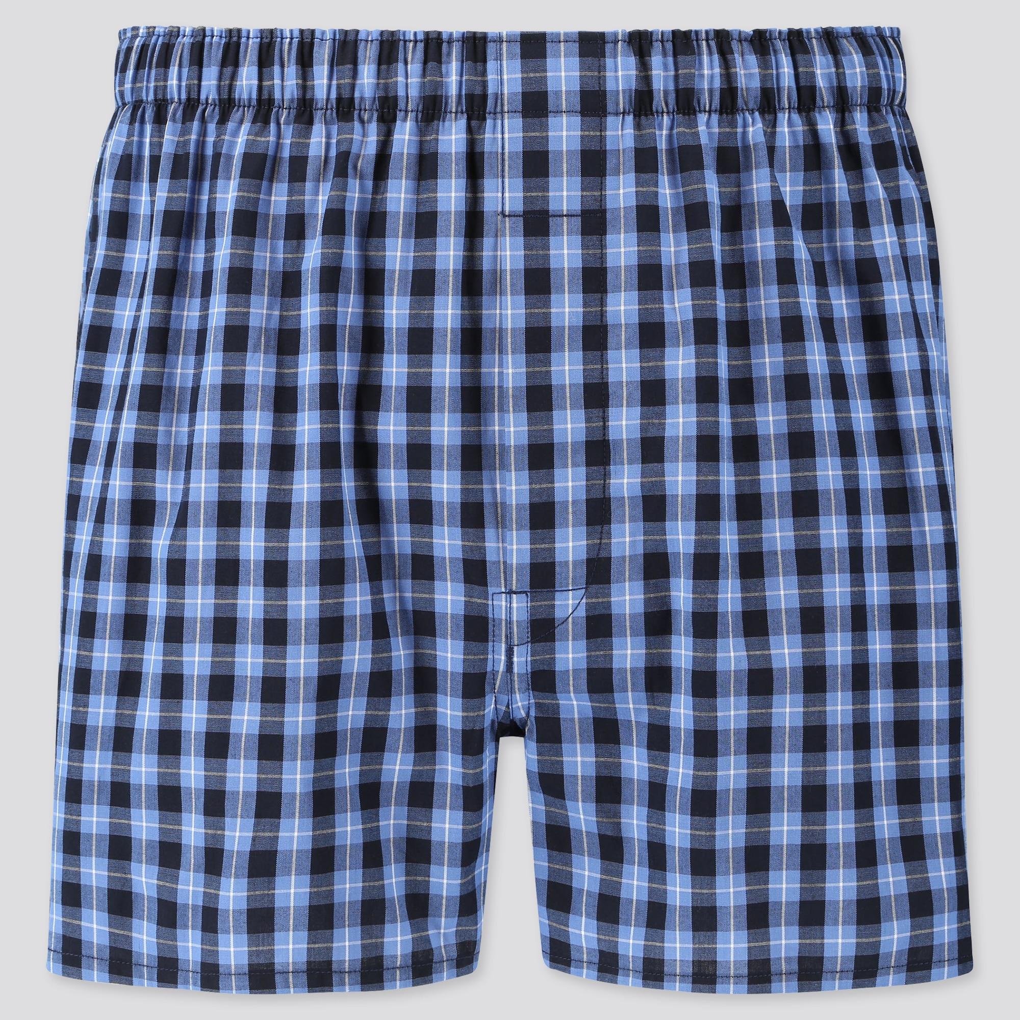 Hochwertige Panties für Sport und Freizeit in vielen Farben