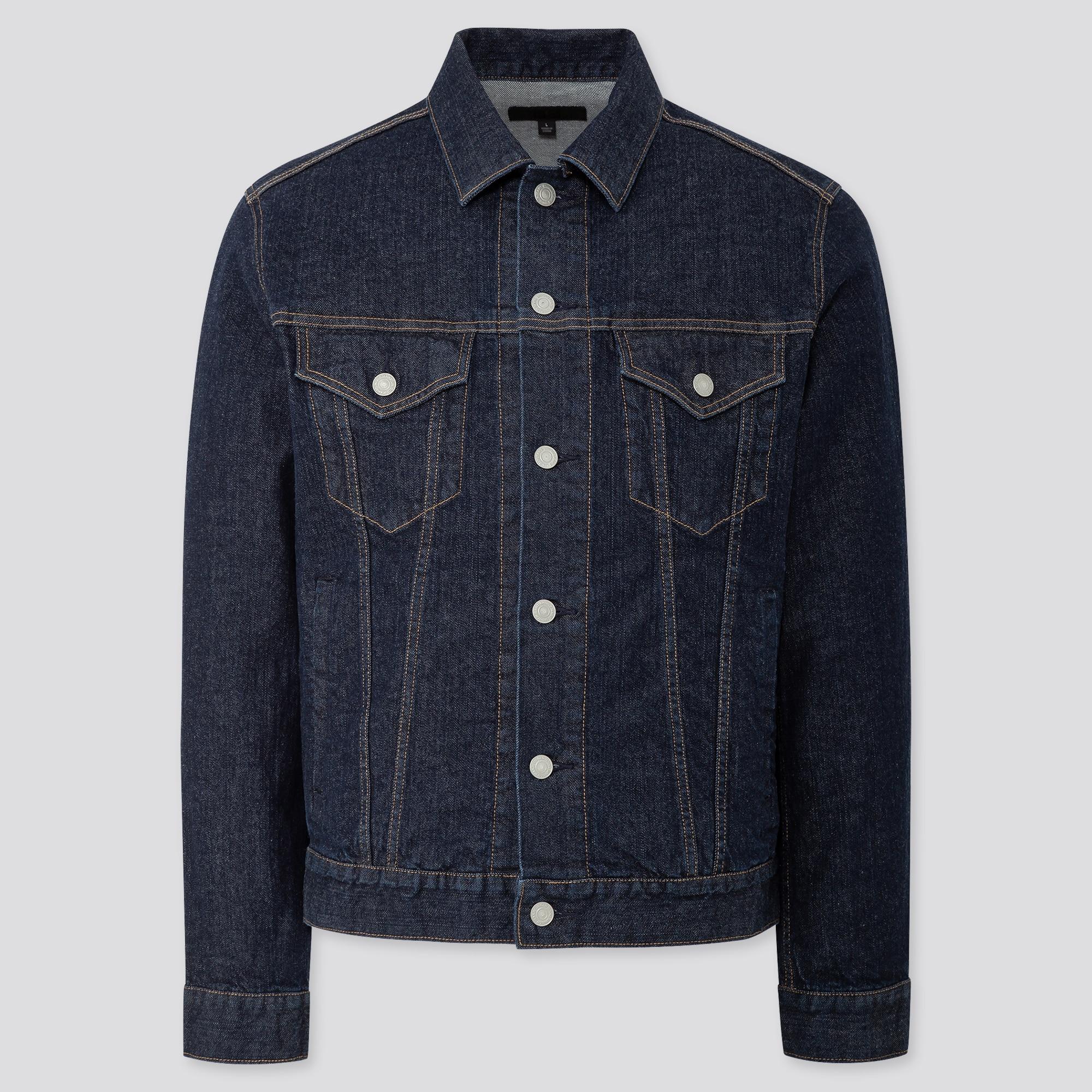 herren jeansjacke 68 70 günstig