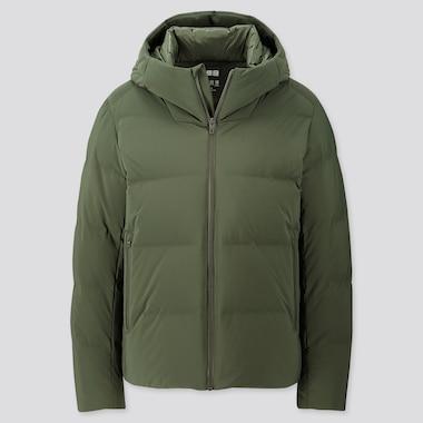 04e152e771 Men's Coats & Jackets | UNIQLO