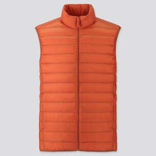 MEN ULTRA LIGHT DOWN VEST/us/en/men-ultra-light-down-vest-419993.html