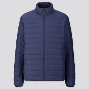 MEN ULTRA LIGHT DOWN JACKET/us/en/men-ultra-light-down-jacket-419994.html
