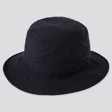 MEN ADJUSTABLE BRIM HAT