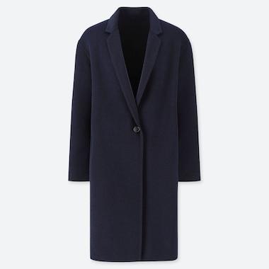 7614fbc48 Women's Coats & Jackets | UNIQLO