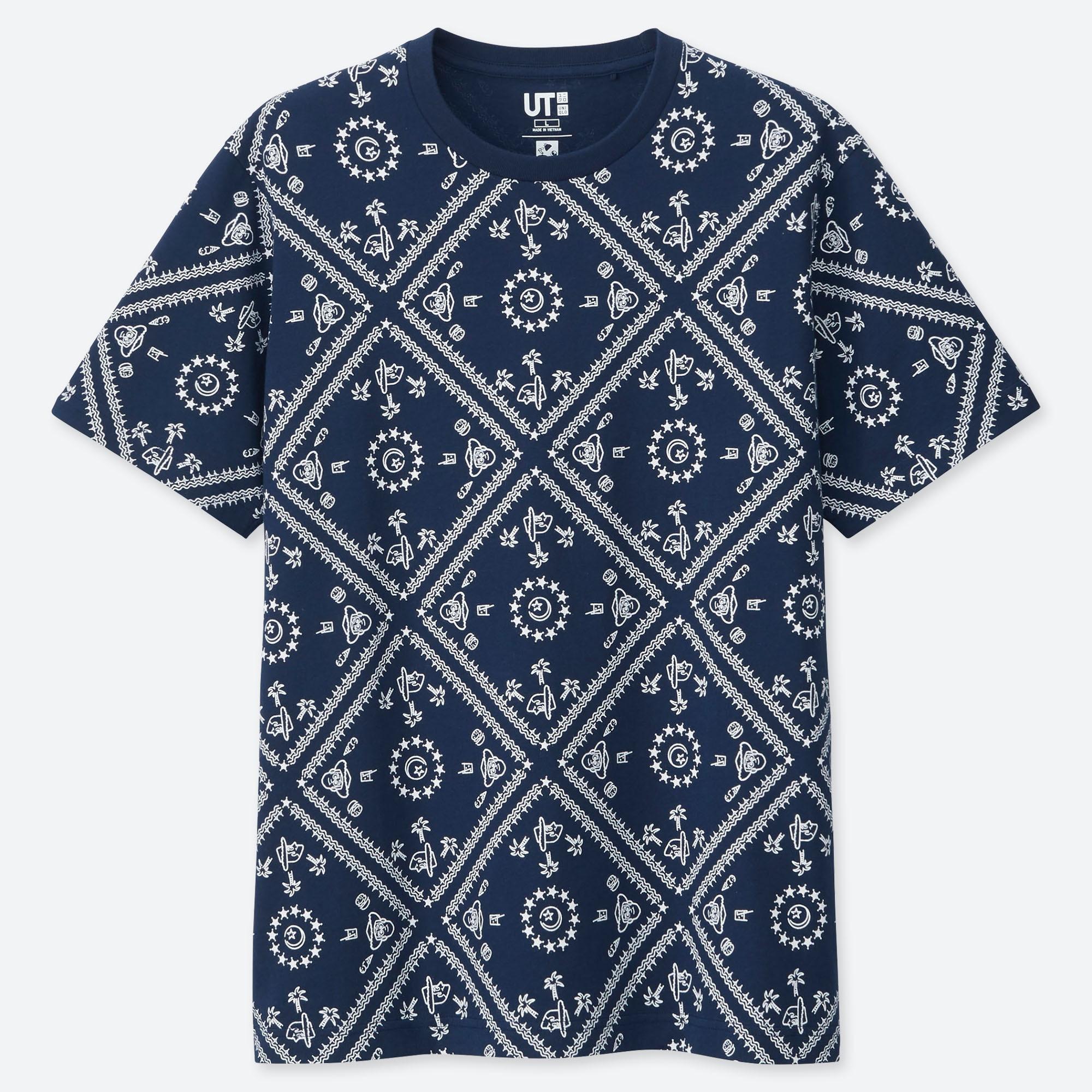 Neu Damen Langarm Spitzen Lace Bluse Tunika Shirts Top Hemd Oberteil 32-48 DT66