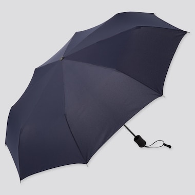 PARAPLUIE TRANSPORTABLE