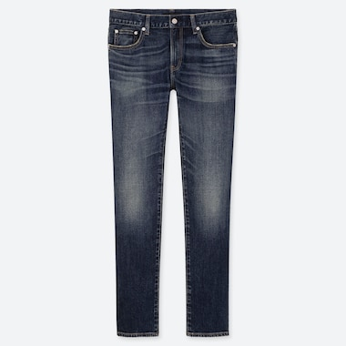 MEN SLIM FIT JEANS (L34)