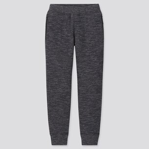 Dry Stretch Sweatpants/us/en/420976.html