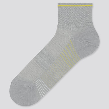 MEN SPORTS HALF LENGTH SOCKS