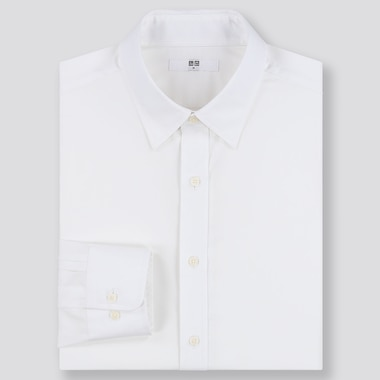 CAMICIA EASY CARE UOMO