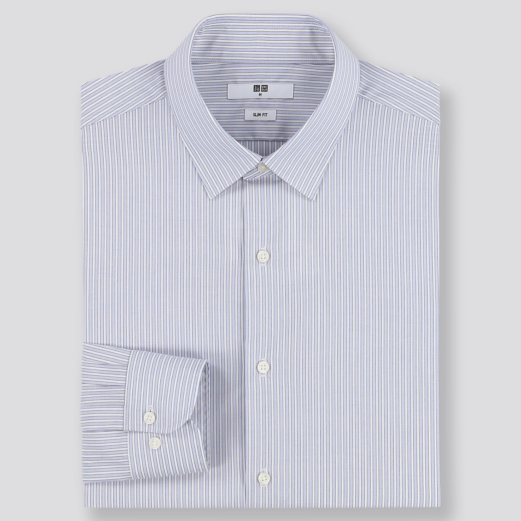 Camicia Come Uomo Care Cucire Da FKul13TJc5