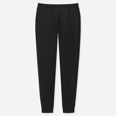 WOMEN ULTRA STRETCH ACTIVE ANKLE LENGTH TROUSERS