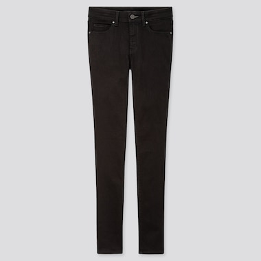 DAMEN ULTRA STRETCH JEANS (SKINNY FIT, L32)