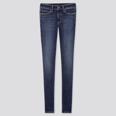 WOMEN ULTRA STRETCH JEANS (L32)