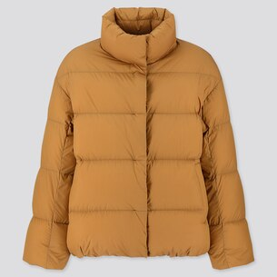 Ultra Light Down Cocoon Jacket/us/en/421618.html