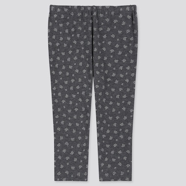 TODDLER LEGGINGS, GRAY, medium