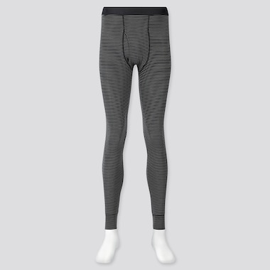 MEN HEATTECH JERSEY TIGHTS
