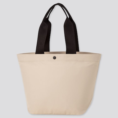 Women Nylon Tote Bag
