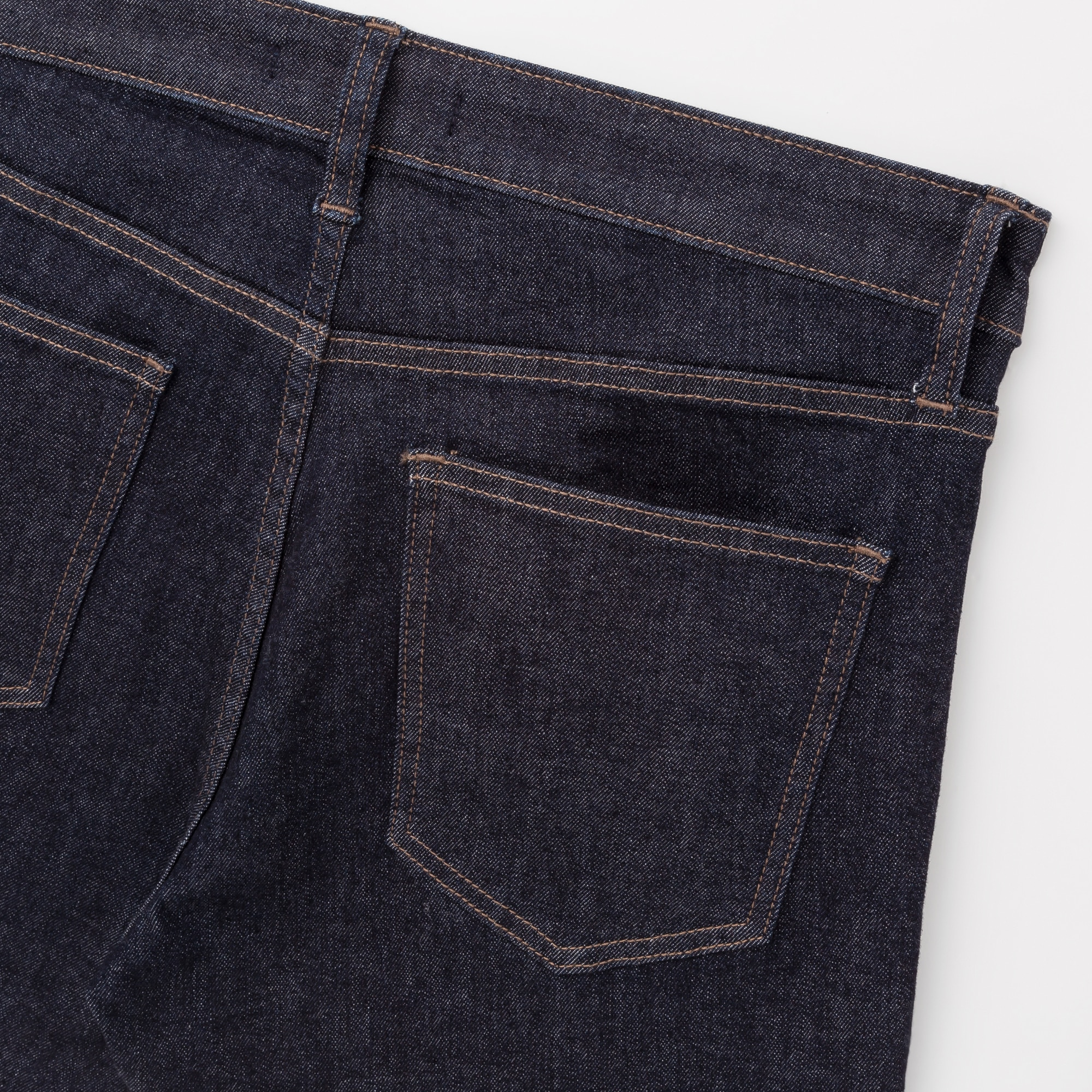 Men Ultra Stretch Skinny Fit Jeans (L34) | UNIQLO