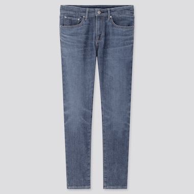 Men EZY Slim Fit Jeans