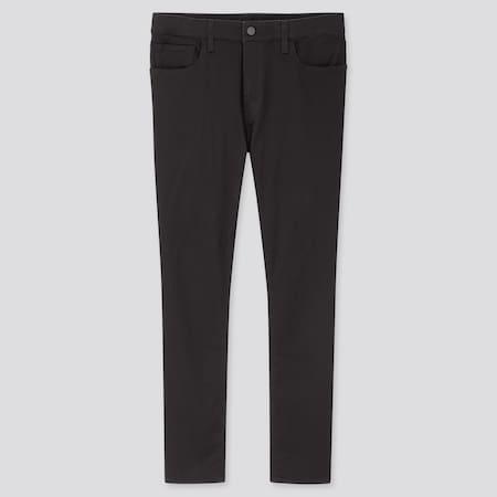Men EZY Ultra Stretch Colour Soft Skinny Fit Jeans
