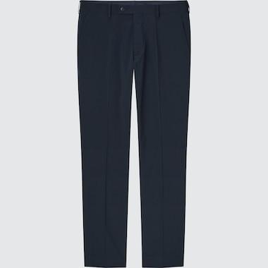 Men Ultra Light Kando Pants, Navy, Medium