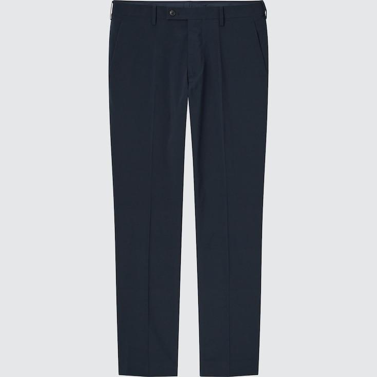 Men Ultra Light Kando Pants, Navy, Large