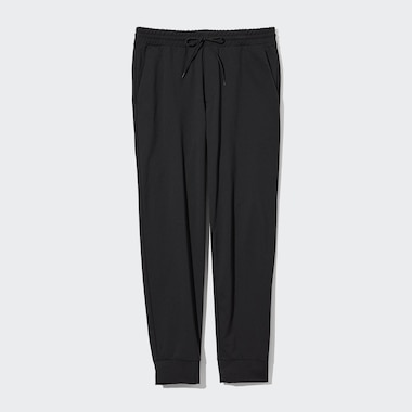 MEN DRY-EX ULTRA STRETCH ACTIVE JOGGERS
