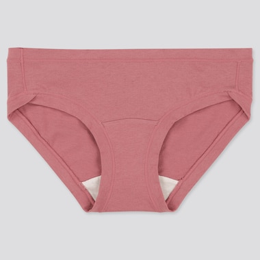 Women Low-Rise Maternity Shorts (Online Exclusive), Pink, Medium