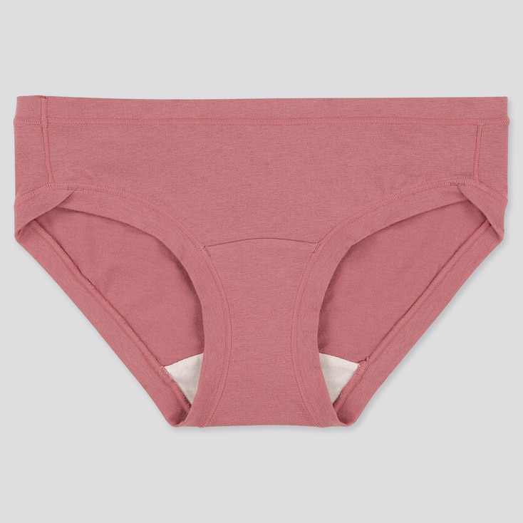 Women Low-Rise Maternity Shorts (Online Exclusive), Pink, Large