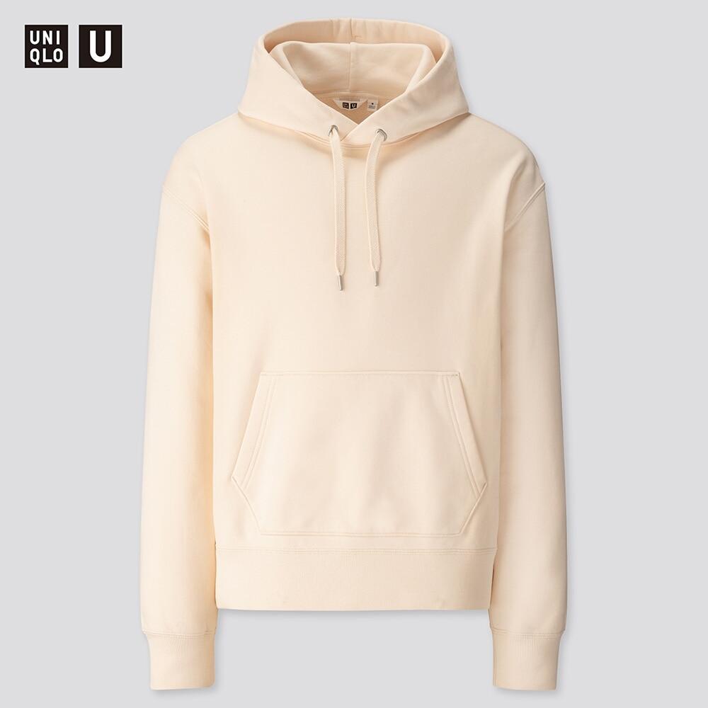Men's Uniqlo Sweatshirts Online Sale