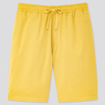 Men DRY Stretch Easy Shorts