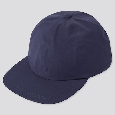 UV Protection Sports Cap