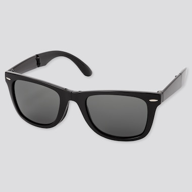 Wellington faltbare Sonnenbrille