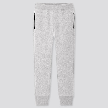 Kids DRY Stretch Sweat Joggers