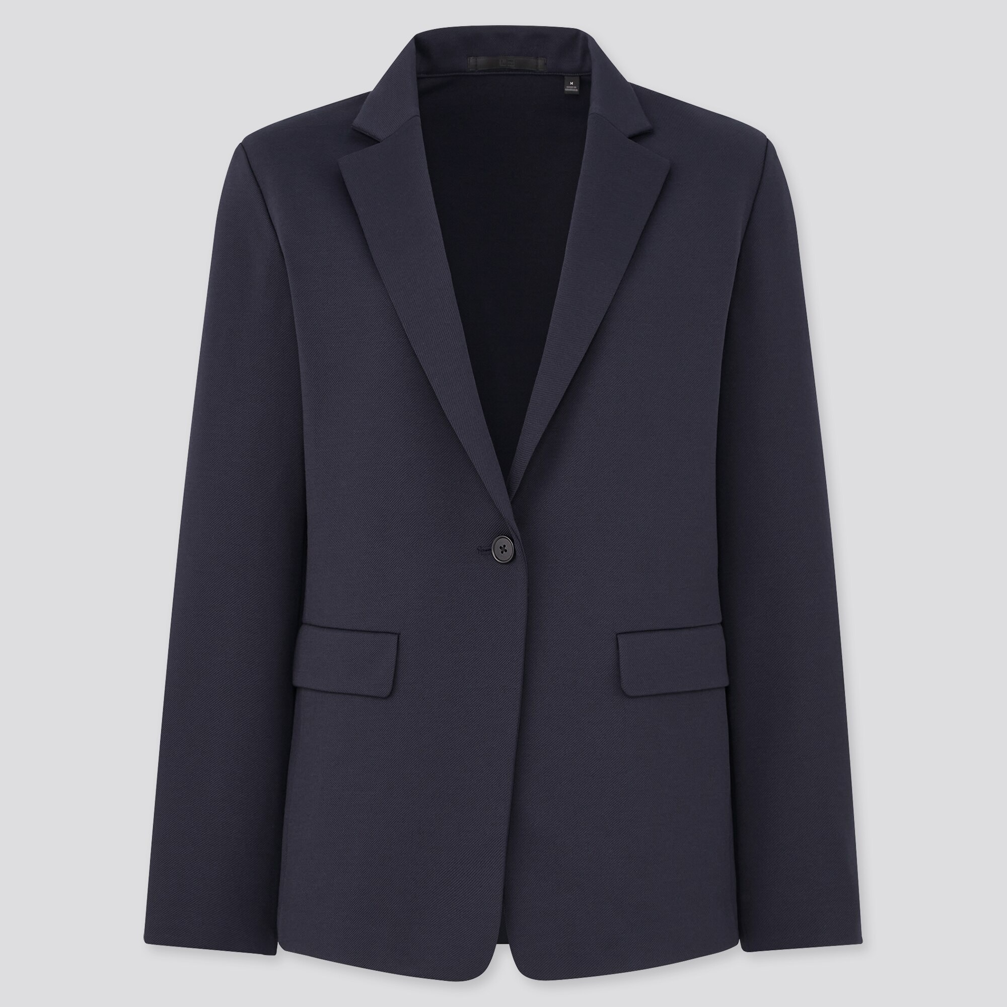 women UV Protection jersey jacket