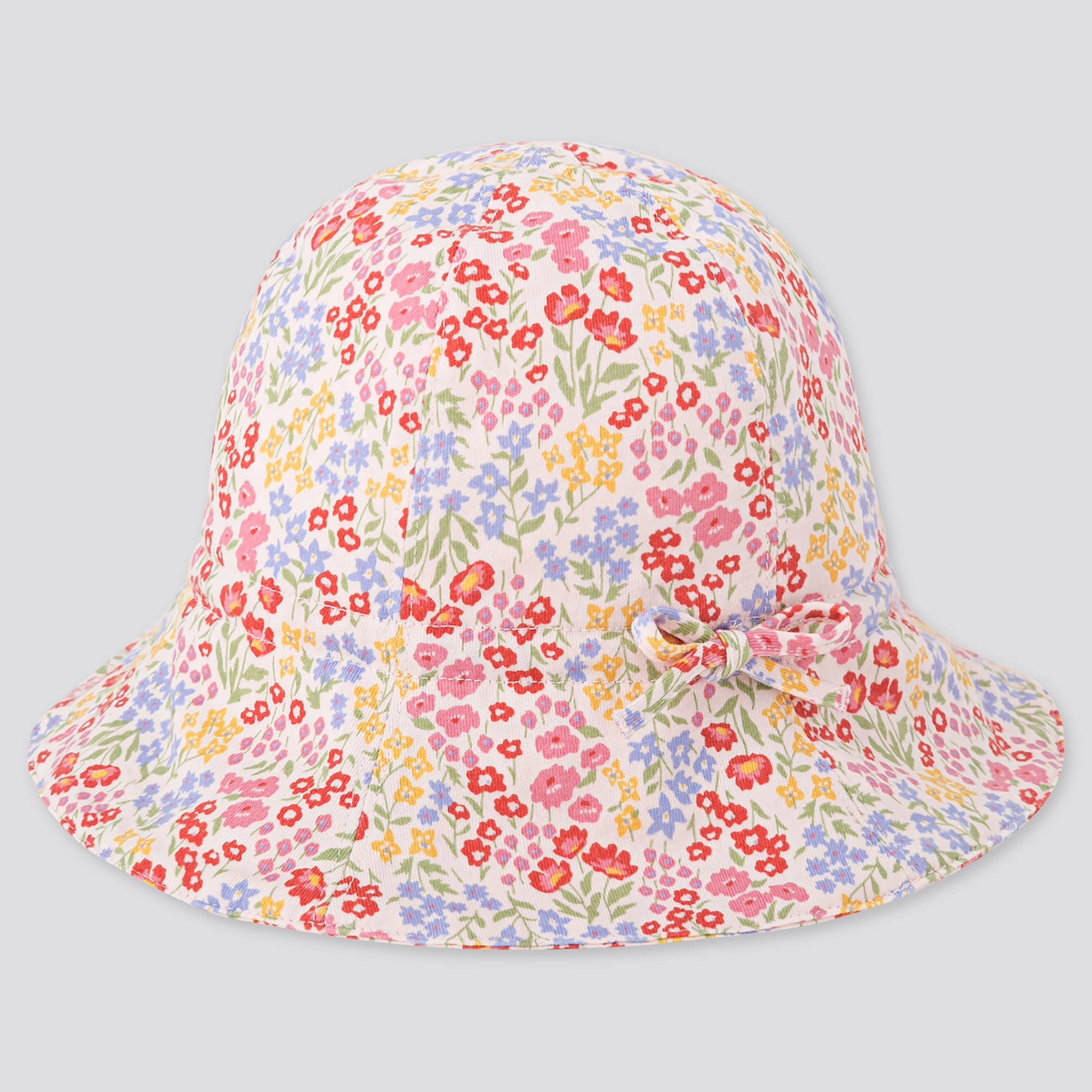 TODDLER UV PROTECTION HAT