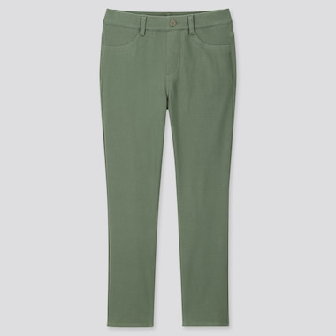 Ultra Stretch Uniqlo Us